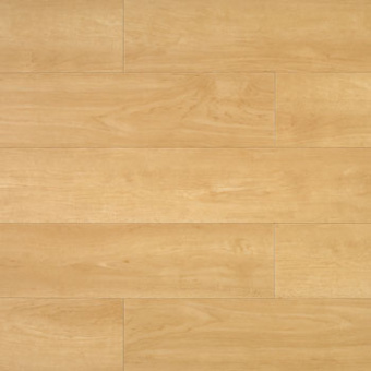 Виниловая плитка Gerflor Creation Click System 0335 Sycamore