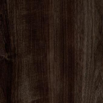 Кварцвиниловая плитка Unideco KW 6222