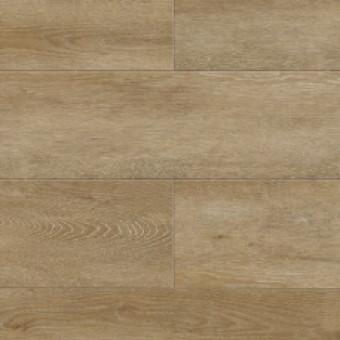 Виниловая плитка Gerflor Insight Wood 0441 Honey Oak