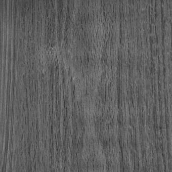 Виниловая плитка Vertigo Trend Woods 3105 Grey Loft Wood