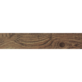 ПВХ-плитка LG Decotile Antique Wood DSW 2784