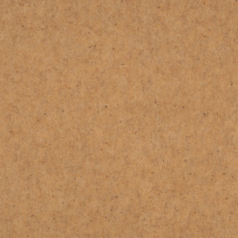 ПВХ-плитка LG Decotile Granite DTS 6083