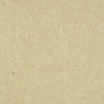 ПВХ-плитка LG Decotile Granite DTS 6082