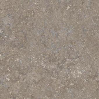Виниловая плитка Amtico Spacia Stone SS5S3600