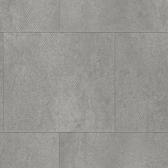 Виниловая плитка Gerflor Creation 30 Lock Mineral 0476 Staccato