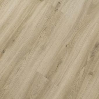 Кварцвиниловая плитка FineFloor FF-1400 Wood Дуб Ла-Пас FF-1479