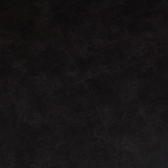 Виниловая плитка Forbo Effekta Standard 4063 Черный антрацит