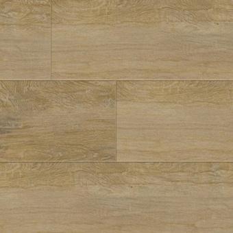Виниловая плитка Gerflor Creation 55 Wood 0578 Alisier