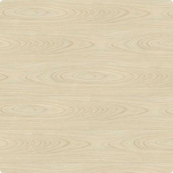 Кварцвиниловая плитка Allure Grip Strip GS 63013-ASH WHITE
