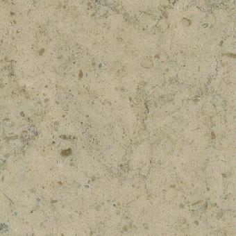 Виниловая плитка Amtico Signature Stone AR0SMB31