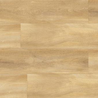 Виниловая плитка Gerflor Creation 55 Exсlusive Edition 0815 Bostonian Oak Honey
