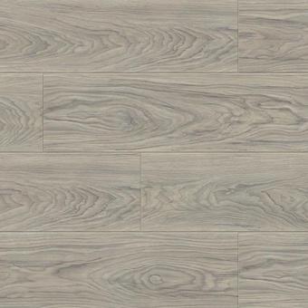 Виниловая плитка Gerflor Creation 30 Wood 0737 Alamo Ash
