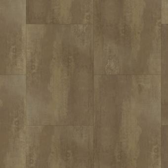 Виниловая плитка Armstrong (DLW Luxury) Scala 100 PUR Metal 25110-160