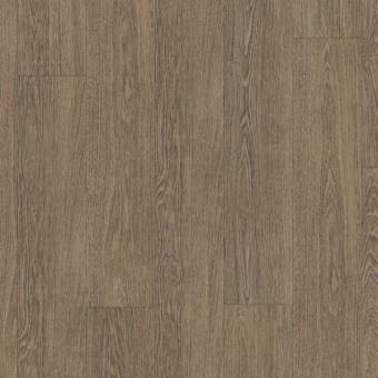 Виниловая плитка Pergo Classic Plank Optimum Click V3107-40014 Дуб дворцовый натуральный