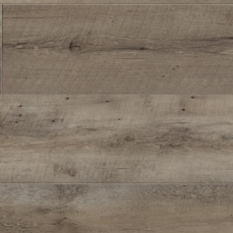 Виниловая плитка Gerflor Insight Wood 0426 Vintage Oak