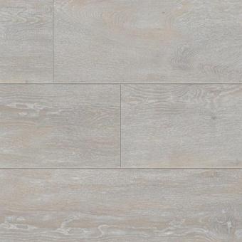 Виниловая плитка Gerflor Creation 55 Wood 0584 White Lime