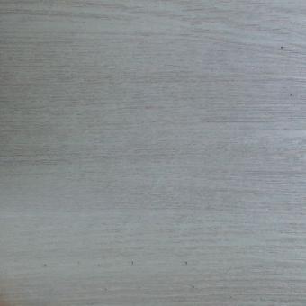 ПВХ-плитка Decoria Mild Tile DW 1321 Дуб Морэ