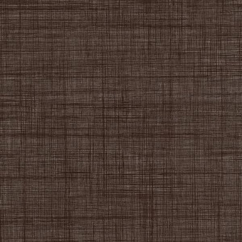 Виниловая плитка Amtico Marine Abstract AM5A2801