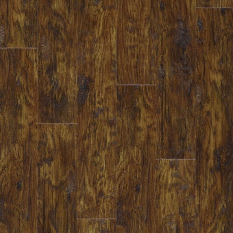 Виниловая плитка Moduleo Impress Eastern Hickory 57885