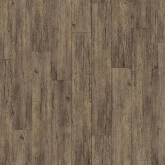 Виниловая плитка Armstrong (DLW Luxury) Scala 55 PUR Wood 25105-164
