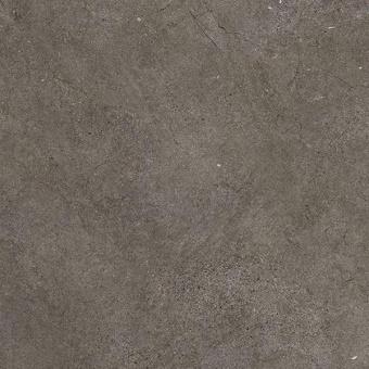 Виниловая плитка Vertigo Loose Lay Stone LL-5520 CONCRETE DARK GREY
