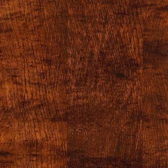 Виниловая плитка Amtico Signature Wood AR0W7190