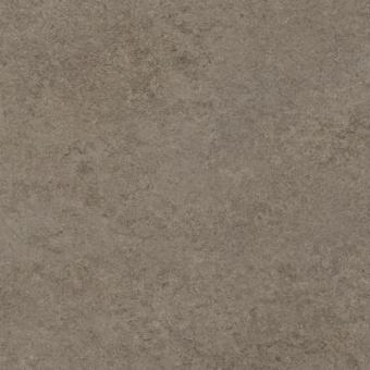Виниловая плитка Amtico First Stone SF3S4433