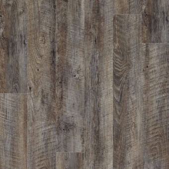 Виниловая плитка Berry Alloc PureLoc Mountain Oak 3161-3033