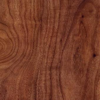 Виниловая плитка Amtico Signature Wood AR0W6990