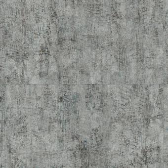 Виниловая плитка Gerflor Saga2 0063 Rough Textile Grey