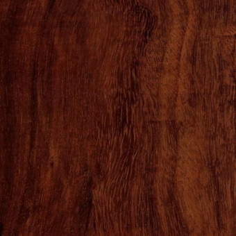 Виниловая плитка Amtico Signature Wood AR0W7590