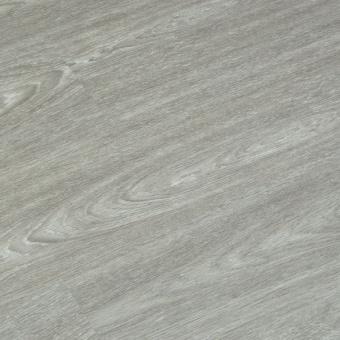 Кварцвиниловая плитка Alpine floor Ultra Дуб брашированный Eco 5-7
