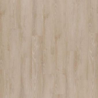 Виниловая плитка Berry Alloc PureLoc Soft Sand 3161-3038