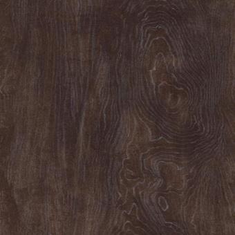 Виниловая плитка Amtico Marine Wood AM5W7950