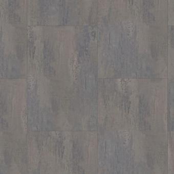 Виниловая плитка Armstrong (DLW Luxury) Scala 100 PUR Metal 25110-154
