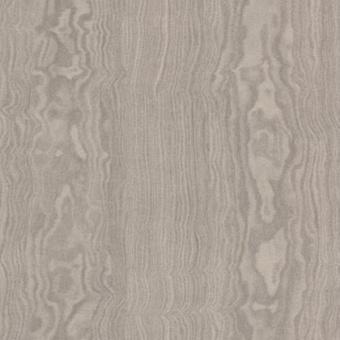 Виниловая плитка Amtico First Wood SF3W5020