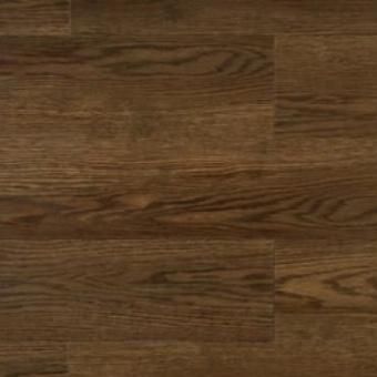 Виниловая плитка Gerflor Creation Authentic 0340 Buxton Oak