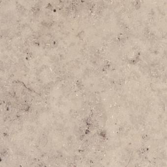 Виниловая плитка Amtico Signature Stone AR0SJA34
