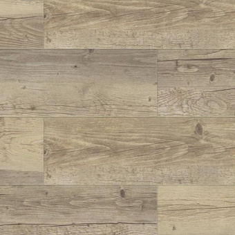 Виниловая плитка Gerflor Creation 55 Wood 0455 Long Board