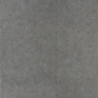 Виниловая плитка Gerflor Creation Urban 0524 Alzamora