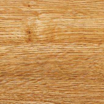 Виниловая плитка Wonderful Vinyl Flooring LUXEMIX LX 158 Клен классический