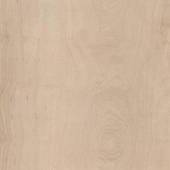 Виниловая плитка Amtico Marine Wood AM5W2654