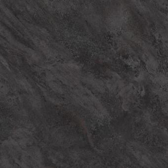 Виниловая плитка Amtico Marine Stone AM5S2602