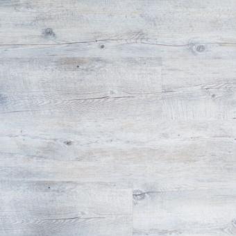 Виниловая плитка Art East (Art Tile) Art House 1132 AW