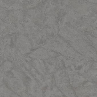 Виниловая плитка Amtico Spacia Stone SS5S3566