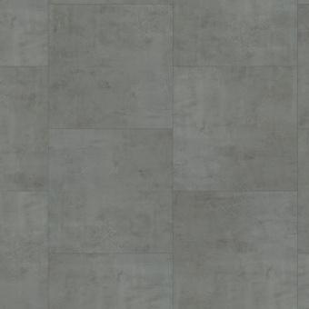 Виниловая плитка Armstrong (DLW Luxury) Scala 55 PUR Stone 25305-155