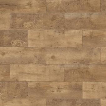 Виниловая плитка Gerflor Creation 30 Lock Wood 0445 Rustic Oak