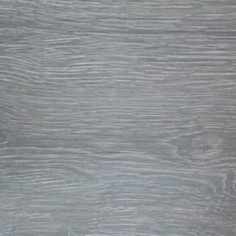 ПВХ-плитка Decoria Mild Tile DW 3161 Дуб Гранд