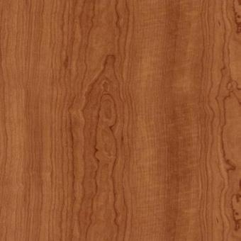 Виниловая плитка Amtico Spacia Wood SS5W2506
