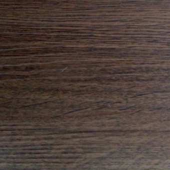 ПВХ-плитка Decoria Mild Tile DW 8500 Орех Крейтер